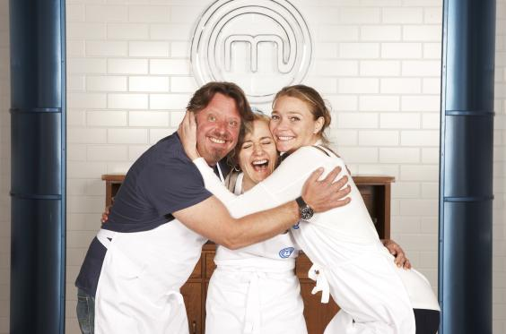 celebrity_masterchef 16-4-14-923CB[1].jpg